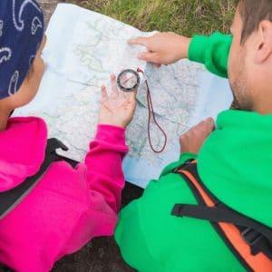 Carolina Orienteering Klubb