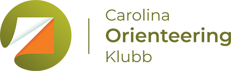 The Carolina Orienteering Klubb